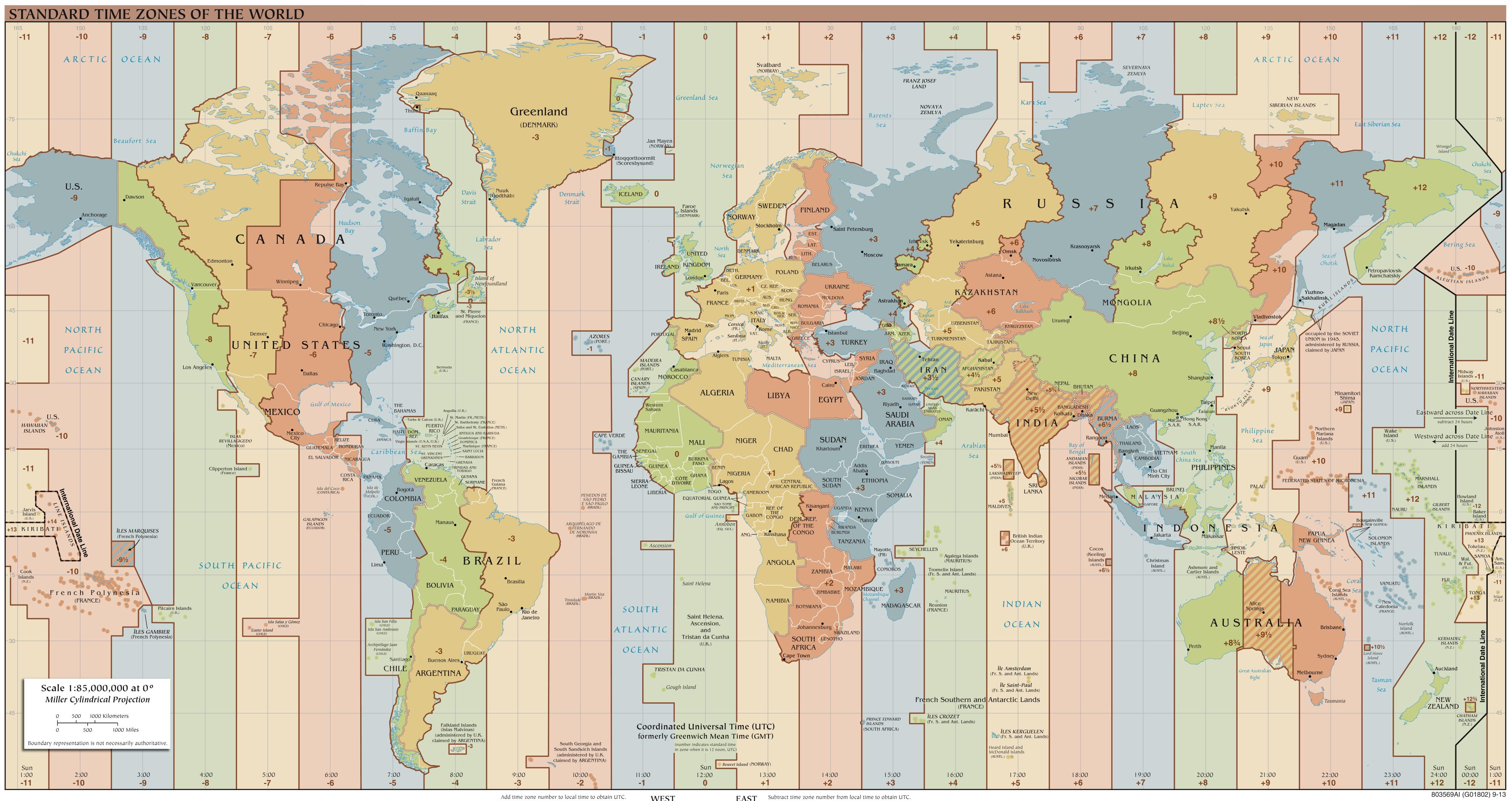 Karta Varlden Europa.Europa Laromedel Till Lektion I Geografi Ak 4 5 6
